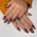 gel-nagels3