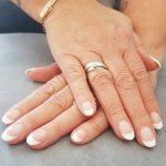 gel-nagels-nieuwe-set